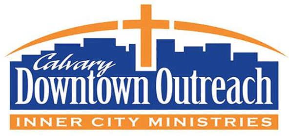 Calvary Downtown Outreach