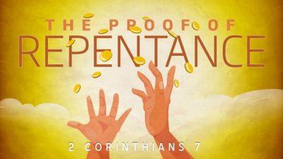 2 Corinthians 7 2020 16x9 Title (1)