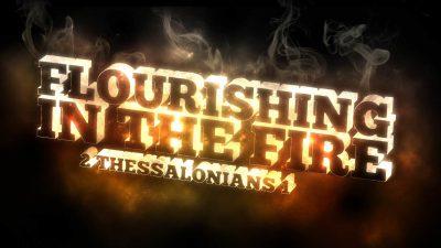2 Thessalonians 1 2021 16x9 Title
