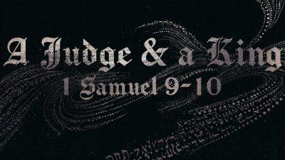 A Judge & a King TITLE Part 2(1)