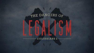 Colossians 2 2021 16x9 Title