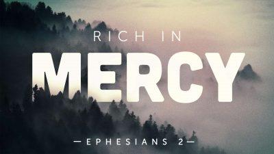 Ephesians 2 2021 16x9 Title