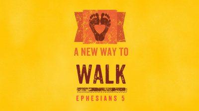 Ephesians 5 2021 16x9 Title