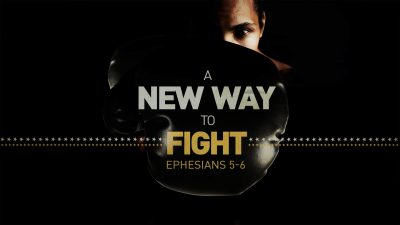 Ephesians 5b-6 2021 16x9 Title