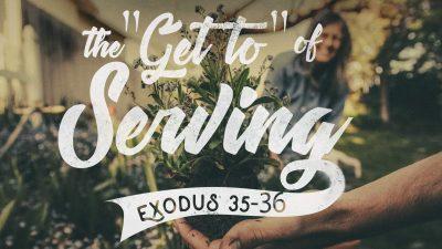 Exodus 35-36 2021 16x9 Title