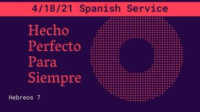 Hecho per_2