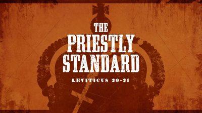 Leviticus 20-21 2021 16x9 Title