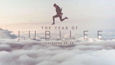 Leviticus 24-25 2021 16x9 Title