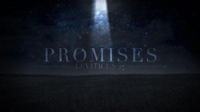 Leviticus 27 2021 16x9 Title
