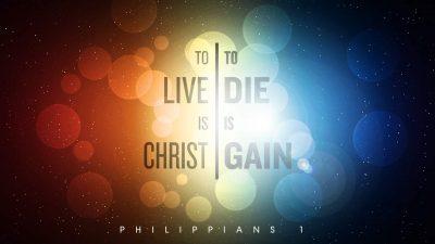 Philippians 1 2021 16x9 Title