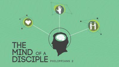 Philippians 2 2021 16x9 Title