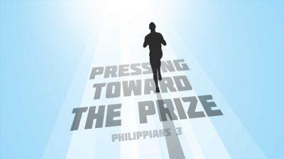 Philippians 3 2021 16x9 Title