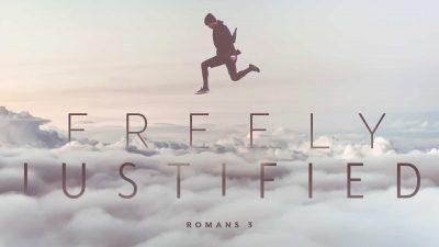 Romans 3 2021 16x9 Title