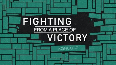 fightingfromaplaceofvictory